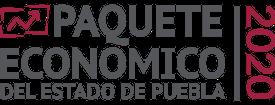 Paquete Económico del Estado de Puebla 2020