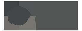 SCALAR Sistema de Capacitación y Asesoría en Línea para Resultados